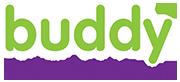 buddy-logo-small