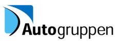 Autogruppen