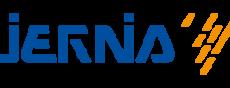 Jernia_logo_horisontal_CMYK (1)270pt-01