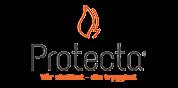 PROTECTA Vår stolthet - din trygghet100